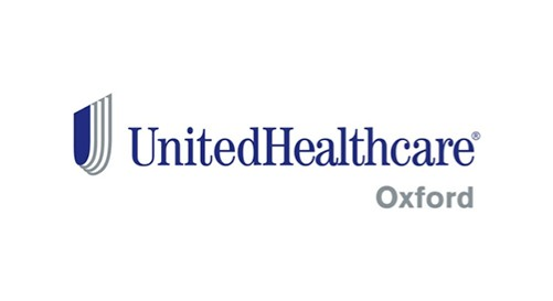 united_healthcare_oxford_logo